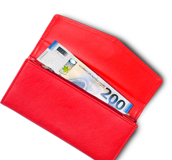 Кредитный платеж