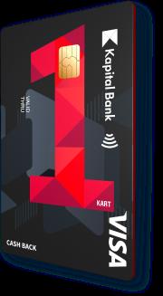 BirKart Cashback