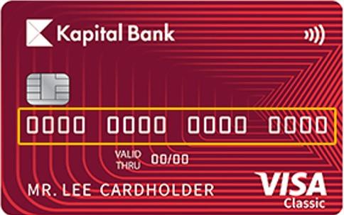 card_number