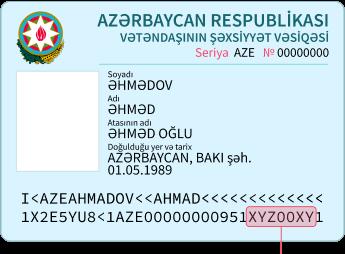 id_card_fin_code