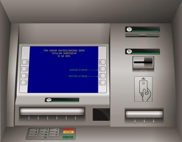 Нажмите кнопку «Продолжить», чтобы подтвердить, оплату за обслуживания