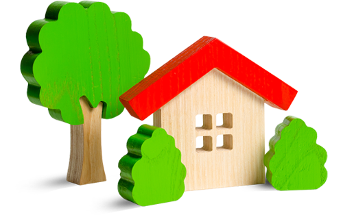 Social mortgage in the regions