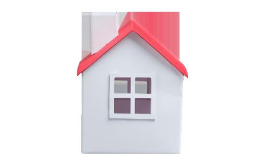 Внутренний ипотечный кредит