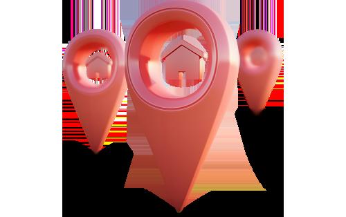 Государственная (ФИКОАР) ипотека