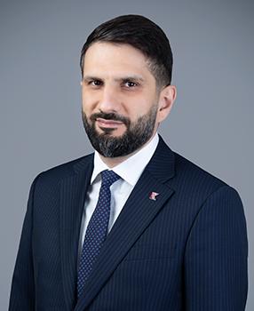Nahid V. Zeynalov