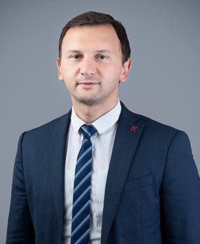 Ayaz T. Valiyev