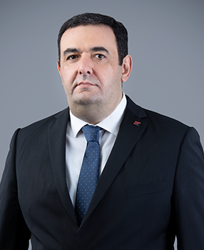 Elnur R. Nasibov