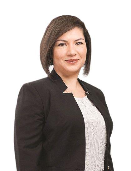 Kamala H. Nuriyeva