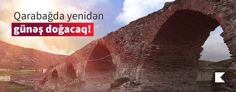 Kapital Bank перечислил в «Фонд возрождения Карабаха» полмиллиона манат