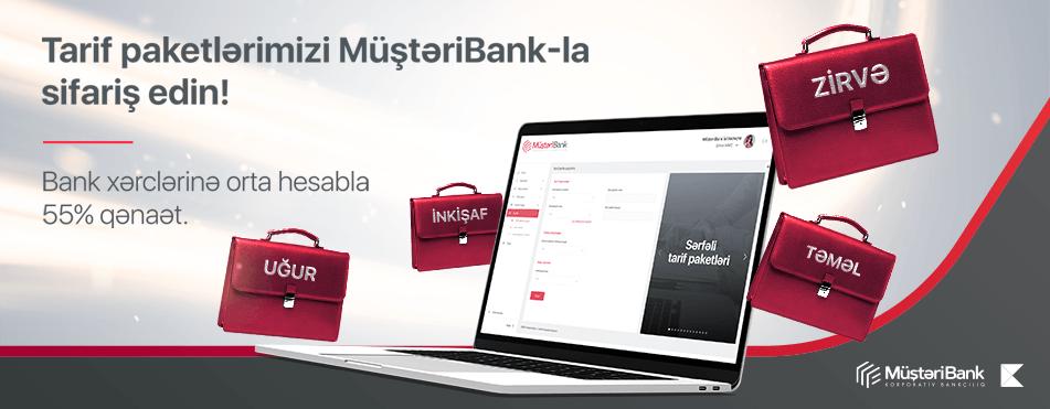 Kapital Bank предлагает новые возможности для малых и средних предпринимателей