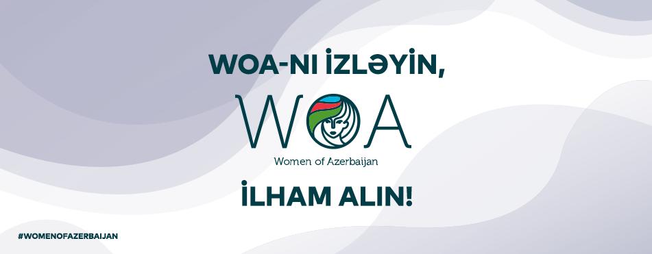 Kapital Bank представил новый проект для развития женщин-предпринимателей
