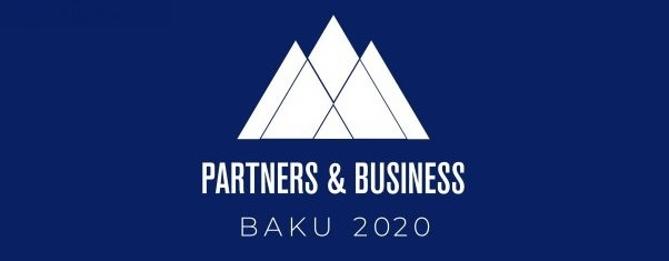 """Kapital Bank """"Partners and Business"""" sərgisinin təşkilatçısı olacaq"""