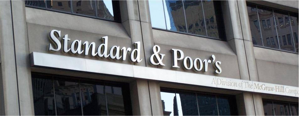 Standard & Poor's agentliyi Kapital Bank-ın reytinqini təsdiqlədi