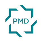 PMD Group