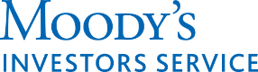 Moodys Investors
